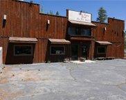 40433     Lakeview Drive, Big Bear image