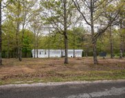 275 Quail Hollow Rd, Summertown image