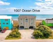 1007 Ocean Drive, Emerald Isle image