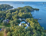 6 Cove Hill  Road, Stonington image
