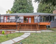 7509 S Sunnycrest Rd, Seattle image