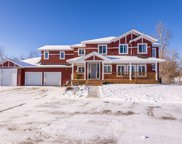 51316 Rge Rd 261, Rural Parkland County image