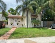 439 Lytle Street, West Palm Beach image