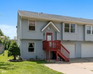 2264 14th St, Coralville image