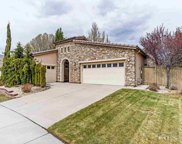7755 Harvest Hill Lane, Reno image