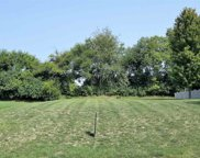 840 N Admirals Point Drive, Lafayette image