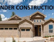 5344 Old Timber Grove, Colorado Springs image