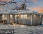 309 S 4th Street, Luck image