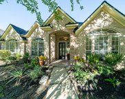 2001 Trail View, Friendswood image