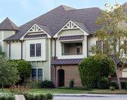 555 Grande Manor Court Unit #201, Wilmington image