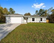 16085 Sw 23 Ct Road, Ocala image