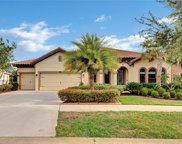 13236 Fawn Lily Drive, Riverview image