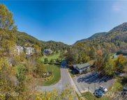 000 Country Club  Drive, Maggie Valley image