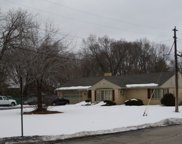 369 N Independence Boulevard, Romeoville image