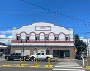1178 N King Street, Honolulu image