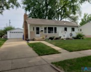 809 E Pam Rd, Sioux Falls image