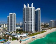 18001 Collins Ave Unit #1008, Sunny Isles Beach image