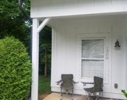 1360 Apple Blossom Way, Knoxville image