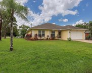 18631 Spruce Dr E, Fort Myers image