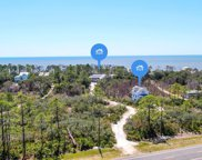 1530 Indian  Pass Rd, Port St. Joe image