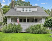 40 Royce  Avenue, Middletown image