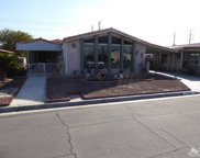 33680 Bell Road, Thousand Palms image