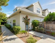 743 Cottage Ct, Mountain View image