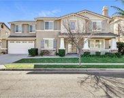 12237     Richfield Drive, Rancho Cucamonga image