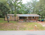 34921 Louise Road, Dade City image