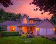 2426 82nd Avenue NE, Lake Stevens image