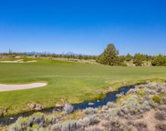 65808 Pronghorn Estates  Drive Unit Lot 64, Bend image