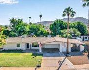 2173 W Sharon Avenue, Phoenix image