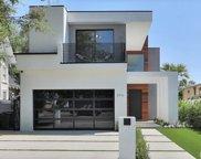 5316 Lennox Avenue, Sherman Oaks image