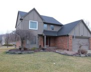 46825 TIFFIN, Chesterfield Twp image