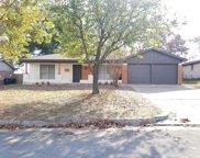 4912 Saint Lawrence Road, Fort Worth image