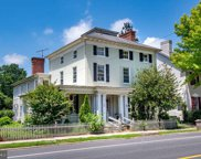 110 S Liberty St  Street, Centreville image