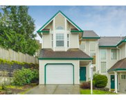 7720 SW MATHENY  DR, Beaverton image