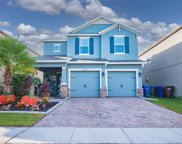 2786 Monticello Way, Kissimmee image