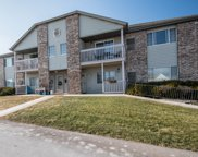 S75W16910 Gregory North Unit 2, Muskego image