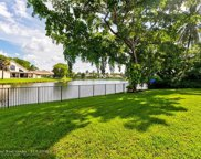 11185 NW 2nd Ct, Coral Springs image