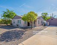 3011 N 26th Street, Phoenix image