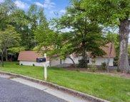 605 Rainbow Ridge Drive, Blacksburg image