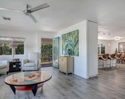 40 Calle Del Sol, Palm Springs image