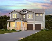 9881 Summerlake Groves Street, Winter Garden image