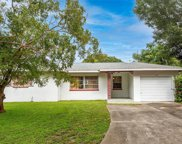 1227 Arden Avenue, Clearwater image