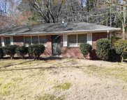 2731 CARRIAGE LN, College Park image