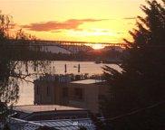2348 Fairview Avenue E Unit #401, Seattle image
