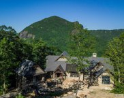 133 High Cliffs Road, Cashiers image