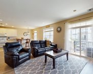 158 GEORGE RUSSELL WAY, Clifton City image