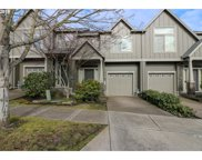 11825 SW REDSTART  WAY, Beaverton image